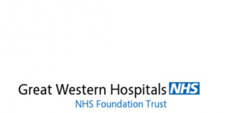 NHS Great Western Hospitals