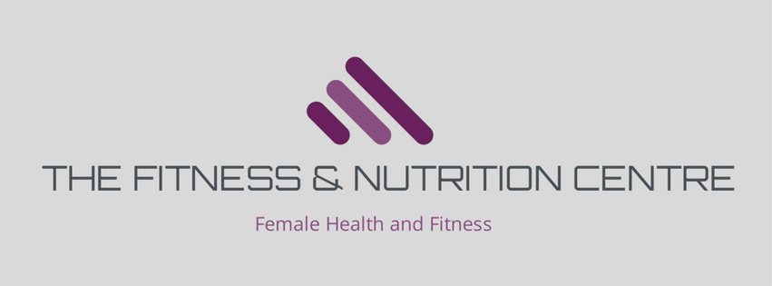 fitness-and-nutrition-centre
