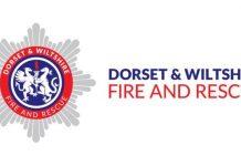 Dorset & Wiltshire Fire & Rescue Service