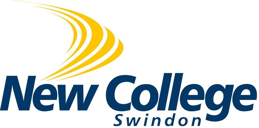 newcollege-swindon