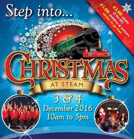 2-christmas-steam-poster