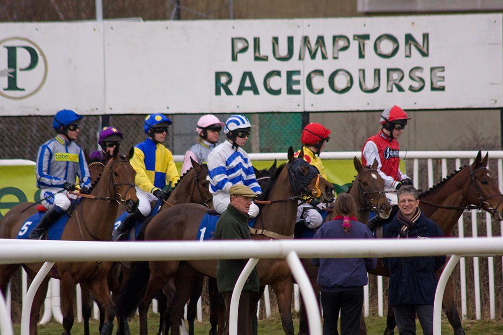 3 jockeys arrested of alleged raping Swindon