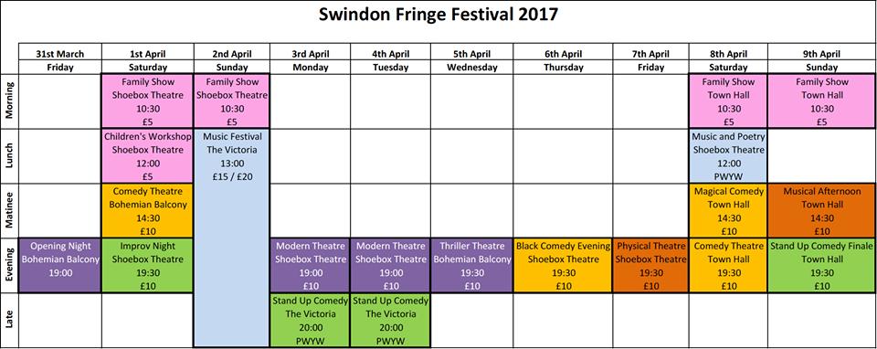 fringe-festival