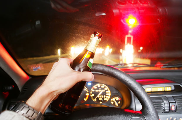 drinking driving campaign Wiltshire Police