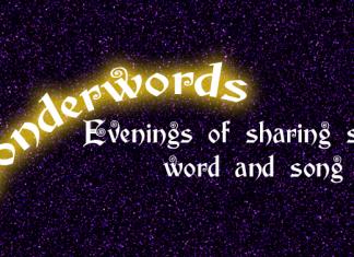 wonderwords swindon