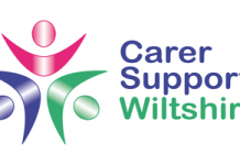 carer support wiltshire