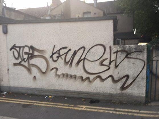 dean-morse-swindon-graffiti-2