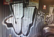 dean-morse-swindon-graffiti-3