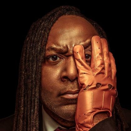 reginald-d-hunter-swindon