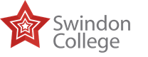 Swindon College, Swindon