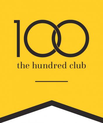 100-club-logo