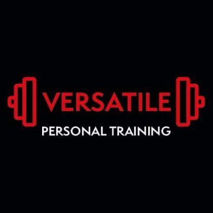 Versatile Personal Training