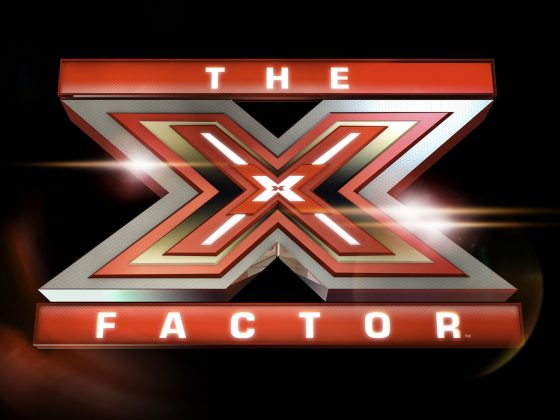 X-Factor auditions in Swindon