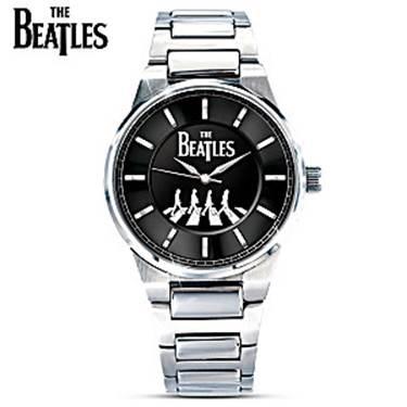 beatles-watch