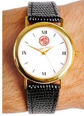 mg-watch