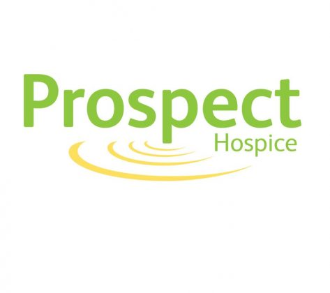prospect hospice Swindon