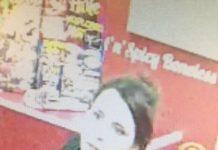 swindon female assault