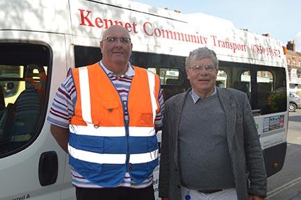 kennet-community-transport