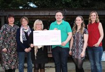 swindon-cheque-handover-to-swindon-carers-centre