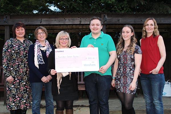 swindon-cheque-handover-to-swindon-carers-centre