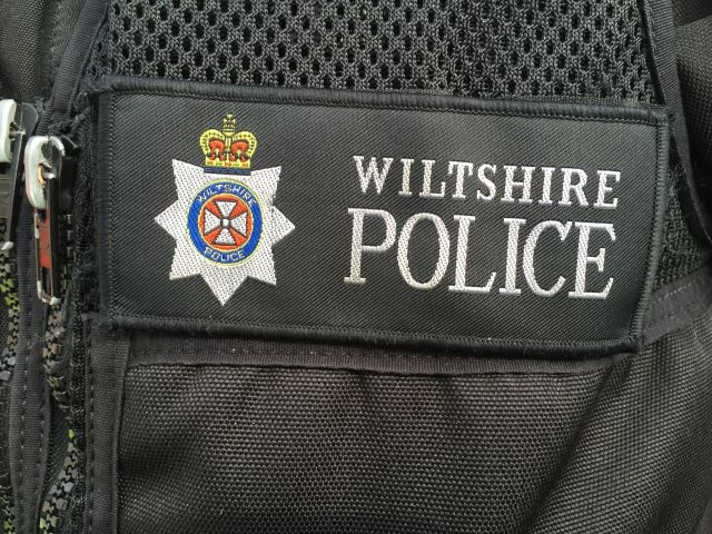 Wiltshire Police Call On Residents To Help Prevent Burglaries