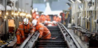 ermin-street-railway-works