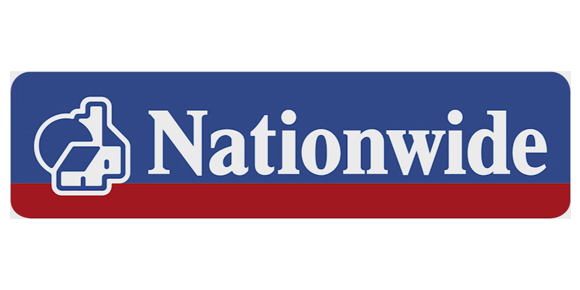 Nationwide Swindon 24 Swindon S Latest Breaking News