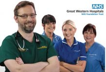 nhs-jobs-swindon