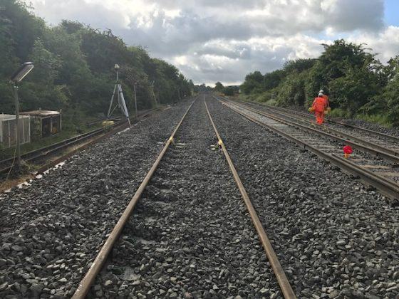 rwb-track-lowering