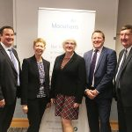 monahans-partners-with-donna-kehoe-bank-of-england-agent-for-the-south-west