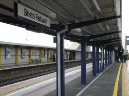 bristol-parkway
