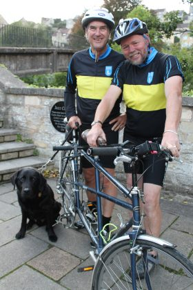 nimmo-joins-anthony-and-simon-for-a-training-ride-in-bradford-on-avon