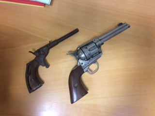 wilts-police-firearms-surrender