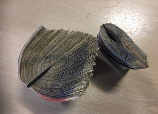 cash swindon