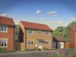 homes for sale swindon