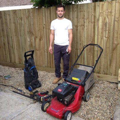 carls-garden-maintenance-swindon