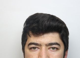 Ibrahim Gediklioglu
