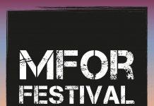 MFor Festival Swindon