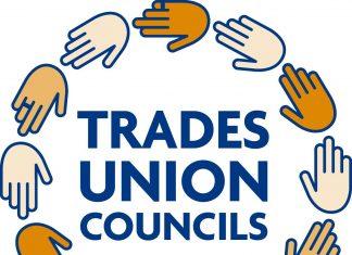 trade-unions-council