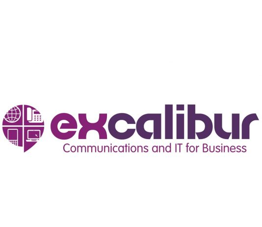 Excalibur-Logo-Communications-and-IT