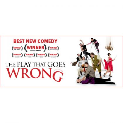 The-Play-That-Goes-Wrong-Swindon-11-16-June