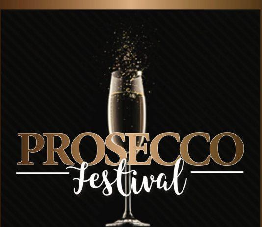 Prosecco Festival Swindon