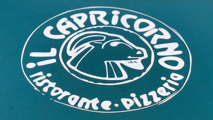 Il Capricorno Italian Restaurant Swindon