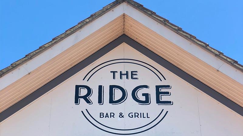 The 10 Best Restaurants In Swindon To Visit In 2019