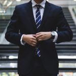 7 tips to ace your first interview