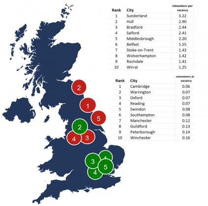 adzuna-job-competition-map