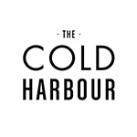 The Cold Harbour Swindon Logo