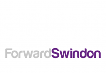 forward swindon
