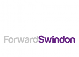 forward swindon