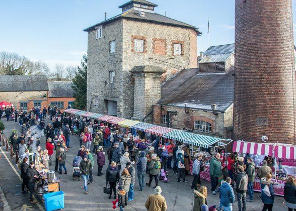 Arkell's Christmas Market.jpg 2